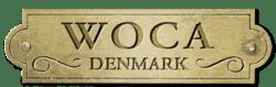 Wocaoil.com
